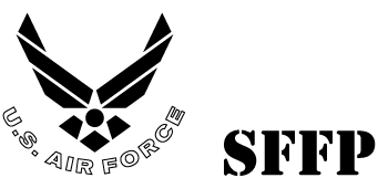 U.S. Air Force Summer Faculty Fellowship Program
